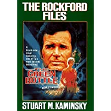 The Rockford Files: The Green Bottle