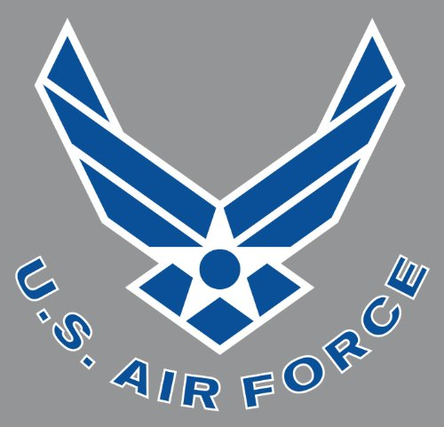 Uae Air Force Emblem us Air Force Emblem Heavy