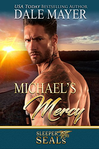 (Michael's Mercy (Sleeper Seals Book 3))