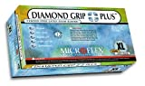 Diamond Grip Plus Medium (DGP-350-M) *Case