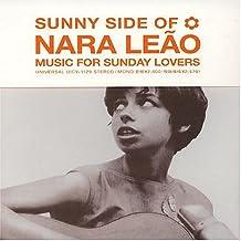 Sunny Side of Nara Leao