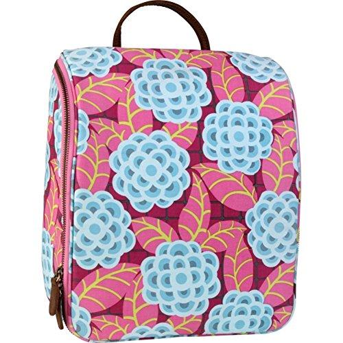 amy-butler-for-kalencom-sweet-traveler-toiletry-kit-tea-rose-raspberry