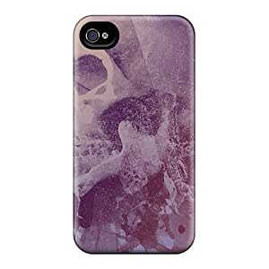 For Randolphfashion2010 Iphone Protective Cases, High Quality For Iphone 6plus Skull Skin Cases Covers