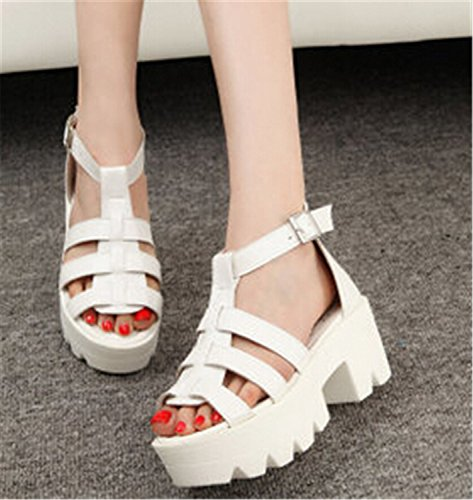 ronald-turner-new-women-platform-shoes-gladiator-woman-sandals-summer-hollow-out-weave-ladies-sandal