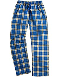 3a89f542c6 Women s Cozy Fashion Flannel Pajama Louge Pants With Pockets