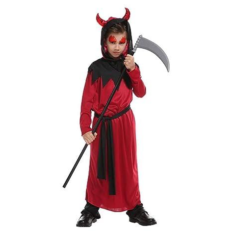 Disfraces De Halloween Para Niños Disfraz De Halloween Para