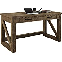 Martin Furniture IMAE384 Avondale Writing Desk