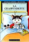 La chappendicite par Chapouton