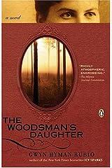 The Woodsman's Daughter Paperback