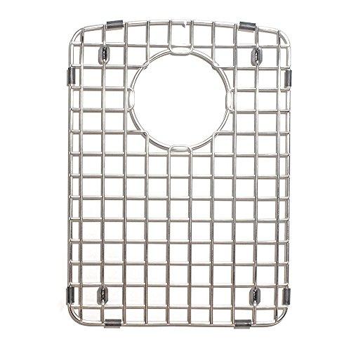 (Franke Ellipse Stainless Steel Bottom Sink Grid )