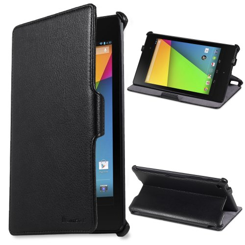 greatshield-vantage-series-leather-case-with-multi-angle-stand-and-sleep-wake-cover-for-google-nexus