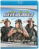 Delta Farce [Blu-ray]