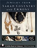 img - for Jewelry From Sarah Coventry And Emmons book / textbook / text book
