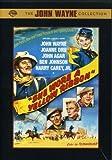 She Wore a Yellow Ribbon (DVD) (Commemorative Amaray)
