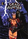 Dead hunter, tome 3 : Les Rejetons du grand ver par Tacito