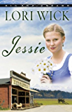 Jessie (Big Sky Dreams Book 3)