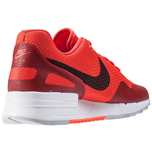 Zapatillas Nike Air Pegasus 89 granate
