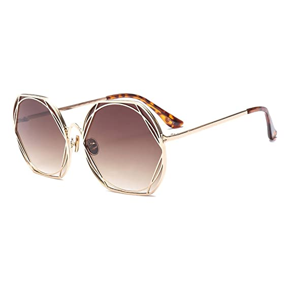 Surface MAX moda da di Moda Occhiali sole UV400 tendenza Occhiali rrRwqag