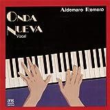 Onda Nueva (vocal)