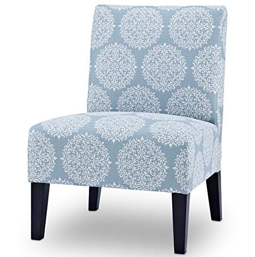 Amazon.com: Hebel Monaco Accent Chair - Gabrielle | Model ...