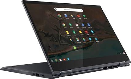 Amazon com: Lenovo Yoga C630 Touch Screen Chromebook 2019