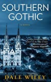 Bargain eBook - Southern Gothic