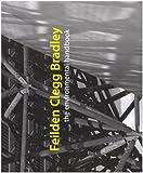 img - for Feilden Clegg Bradley: The Sustainable Agenda book / textbook / text book