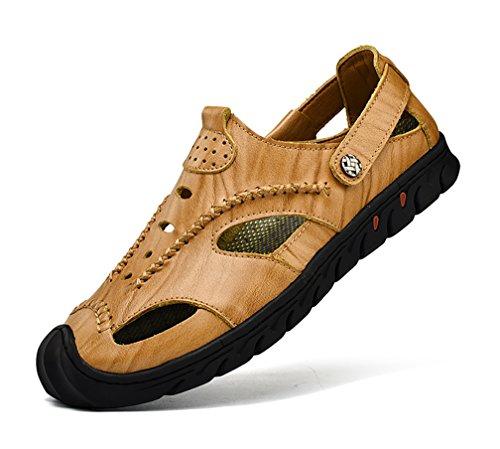 YVWTUC YVWTUC Compens Compens Sandales Compens Sandales Compens YVWTUC Compens YVWTUC Sandales Sandales YVWTUC Sandales YVWTUC Sandales q85RwZCIR
