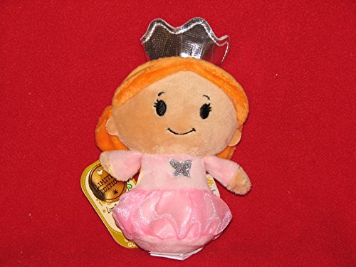 itty bittys Glinda the Good Witch Limited Hallmark Wizard of (Hallmark The Good Witch Halloween)