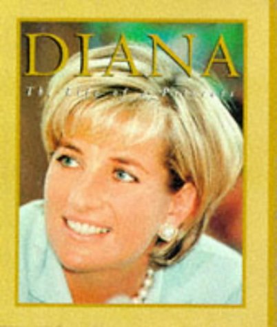 Diana (Little Books (Andrews & McMeel))