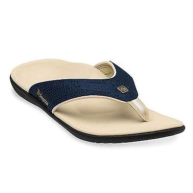 c26e43421106fd Amazon.com  Spenco Shoes Spenco Women s Snake