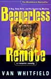 Beeperless Remote, Van Whitfield, 038548934X