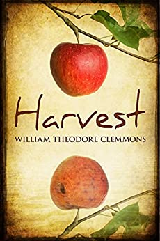 Harvest by [Clemmons, William Theodore]