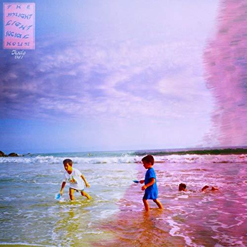Vinilo : Bright Light Social Hour - Jude Vol. I (180 Gram Vinyl)