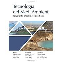Tecnologia del Medi Ambient
