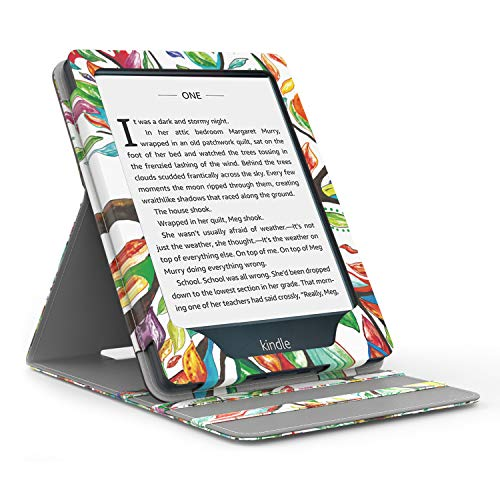 Fintie Stand Case for Kindle Paperwhite