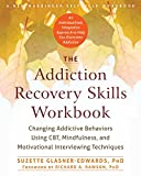 An Association for Behavioral and Cognitive Therapies (ABCT) Self-Help Book Recommendation. Winner of the 4Th International Beverly Hills Book Awards in the category of Addiction & Recovery!       Is your addiction taking control o...