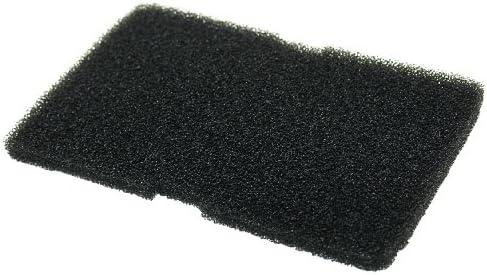 5 x for Beko Tumble Dryer Heat Pump DHR DPH DSX DTG DHX Evaporator Filter Sponge