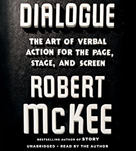 Dialogue | Livre audio