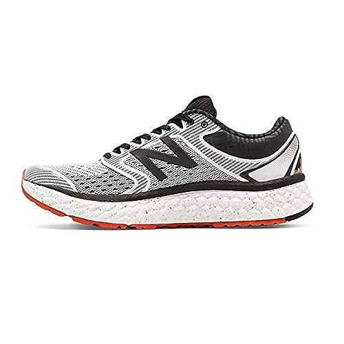 larghezza scarpe new balance