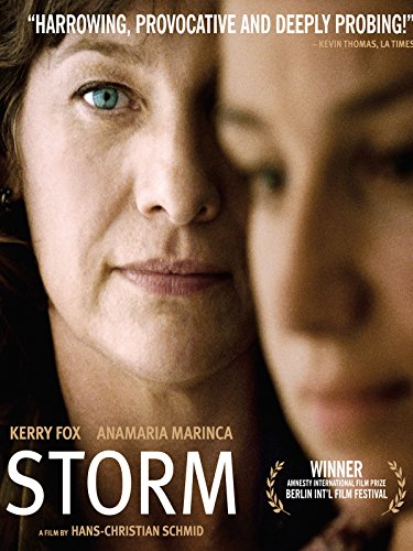 - Storm