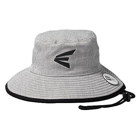 Amazon.com  Easton Unisex M10 Performance Bucket Hat  Sports   Outdoors e273d423b0b0