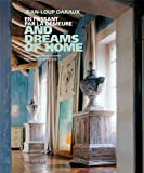 img - for And Dreams of Home by Jean-Loup Daraux (2011-12-01) book / textbook / text book