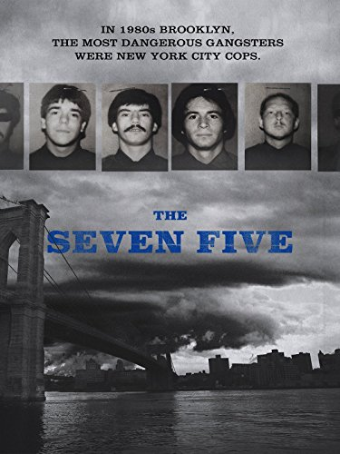 The Seven Five (Show The Seven Wonders Of The World)