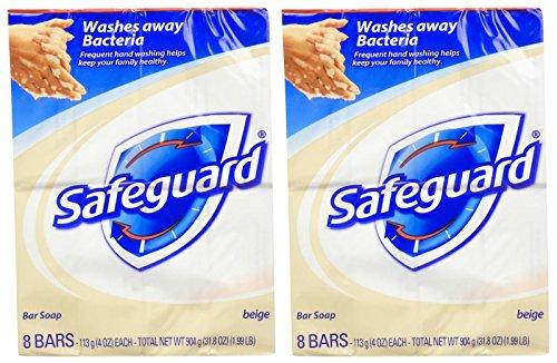 safeguard-antibacterial-bar-soap-4-oz-8-ct-2-pk