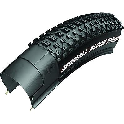 Kenda Small Block Eight Pro Tire : Sports & Outdoors