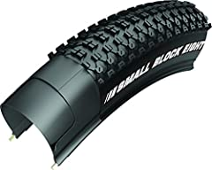 Item Description                Tomac Signature Series aggressive tread Cyclocross race tire          Eight small Nevegal-shaped knobs across the tire for better bite          Dual Tread Compound (DTC) with 120 tpi casing, folding bead...