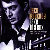 Jake in a Box: Emi Recordings 1967-1976