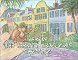 Hermy the Hermit Crab Goes Shopping, Andrea Weathers, 0933101201