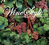 Wine Style, Michael Chatfield, 0974214701
